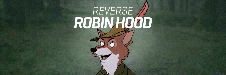Robin-Hood_0.jpg
