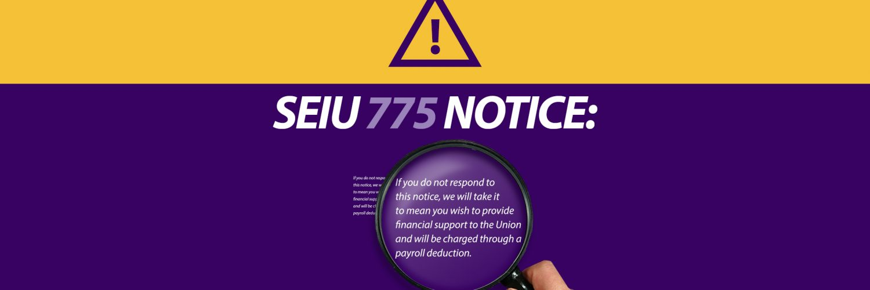 SEIU775-FEATURED.jpg
