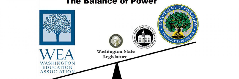 balanceofpower.jpg
