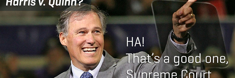 Inslee-Laughs-Harris-FEATURED.jpg