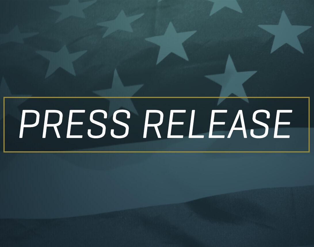 Press-Release-FEATURED.jpg