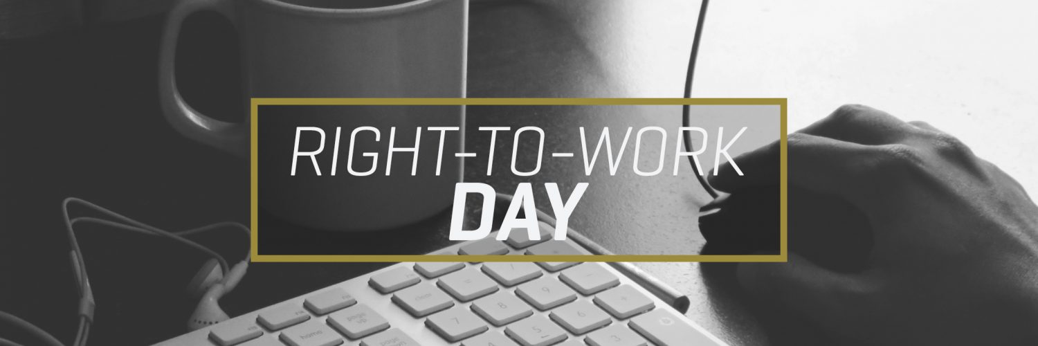 Right-To-Work-Day-FEATURED-1.jpg
