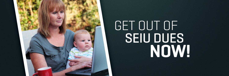 SEIU-Opt-Out-FEATURED.jpg