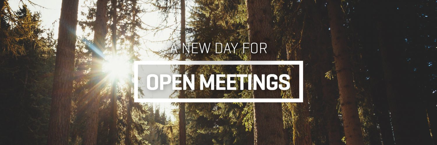 CO-Open-Meetings-FEATURED.jpg