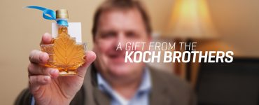Koch-Bro-Gift-FEATURED.jpg