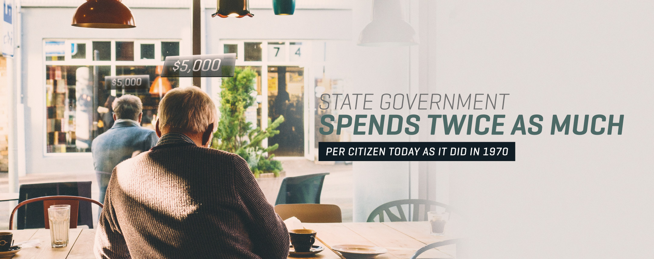 State-Spending-FEATURED.jpg