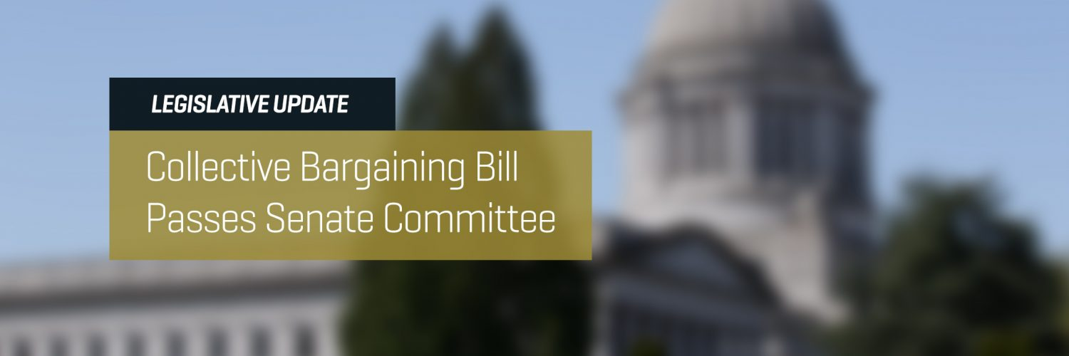 Collective-Bargaining-Bill-FEATURED.jpg
