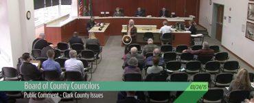 Citizens-Support-Clark-County-Councilor's-Ideas.jpg
