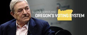 George-Soros-FEATURED.jpg