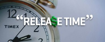 Release-Time-FEATURED.jpg