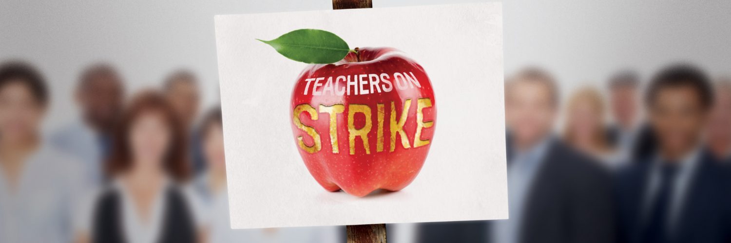 Teacher-Strikes-FEATURED.jpg.jpeg