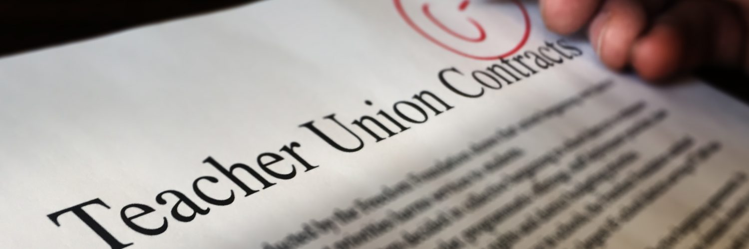 Teacher-Union-Contracts-FEATURED.jpg