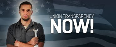 Union-Transparency-Now-FEATURED.jpg