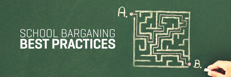 SB-Best-Practices-FEATURED.jpg