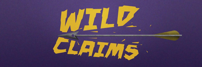SEIU-Wild-Claims-FEATURED.jpg