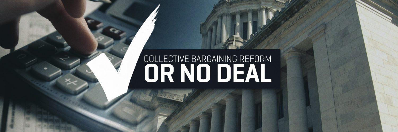 Senate-Budget-OrNoDeal-FEATURED.jpg