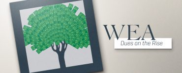 WEA-dues-2015-FEATURED.jpg