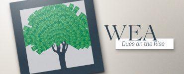 WEA-dues-2015-FEATURED.jpg