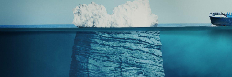 Iceberg-FEATURED.jpg