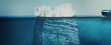 Iceberg-FEATURED.jpg