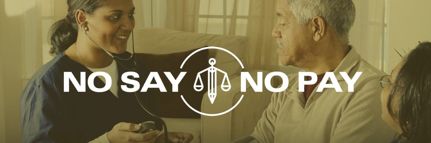 No-Say-No-Pay-FEATURED.jpg
