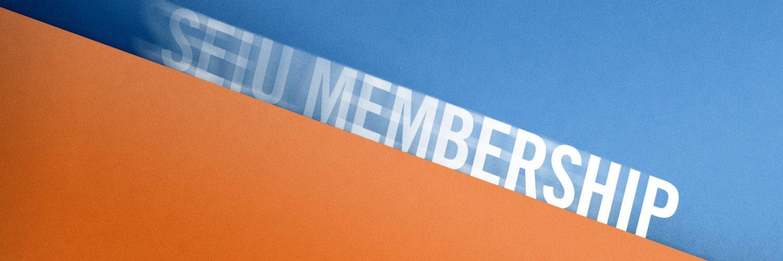 SEIU-Membership-FEATURED.jpg