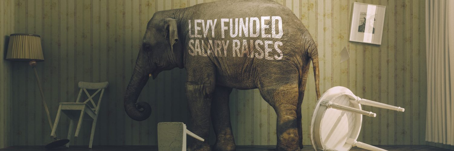 levy-funded-salary-FEATURED.jpg
