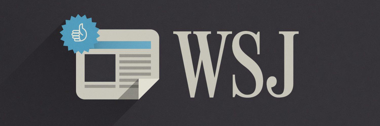 union-project-in-WSJ-FEATURED.jpg