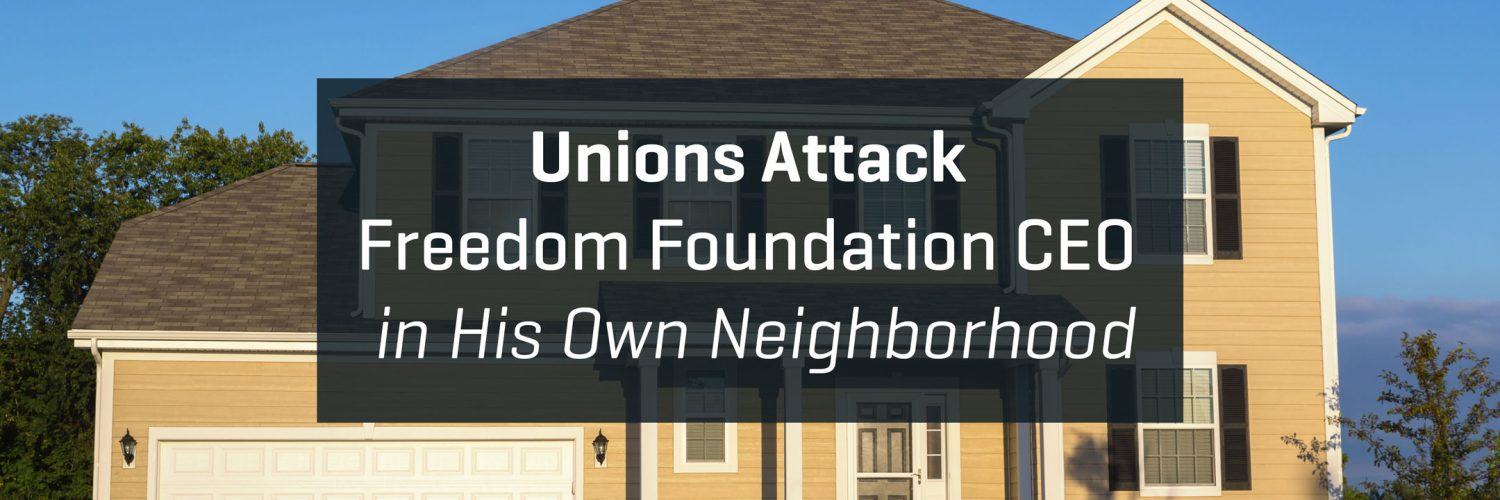 unions-attack-featured.jpg