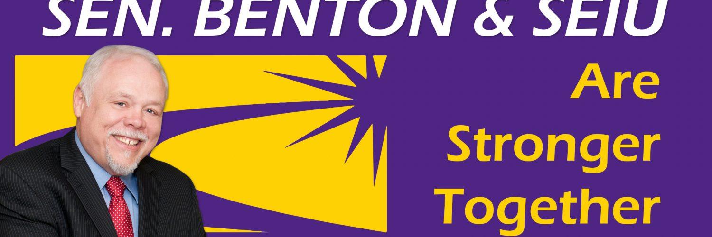 benton-seiu-featured.jpg