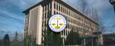 AG-lawsuit-WSLC-FEATURED.jpg