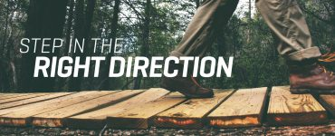 right-direction-FEATURED.jpg