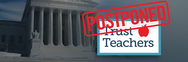 Supreme-Court-Friedrichs-postponed-FEATURED.jpg