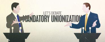 lets-debate-FEATURED.jpg