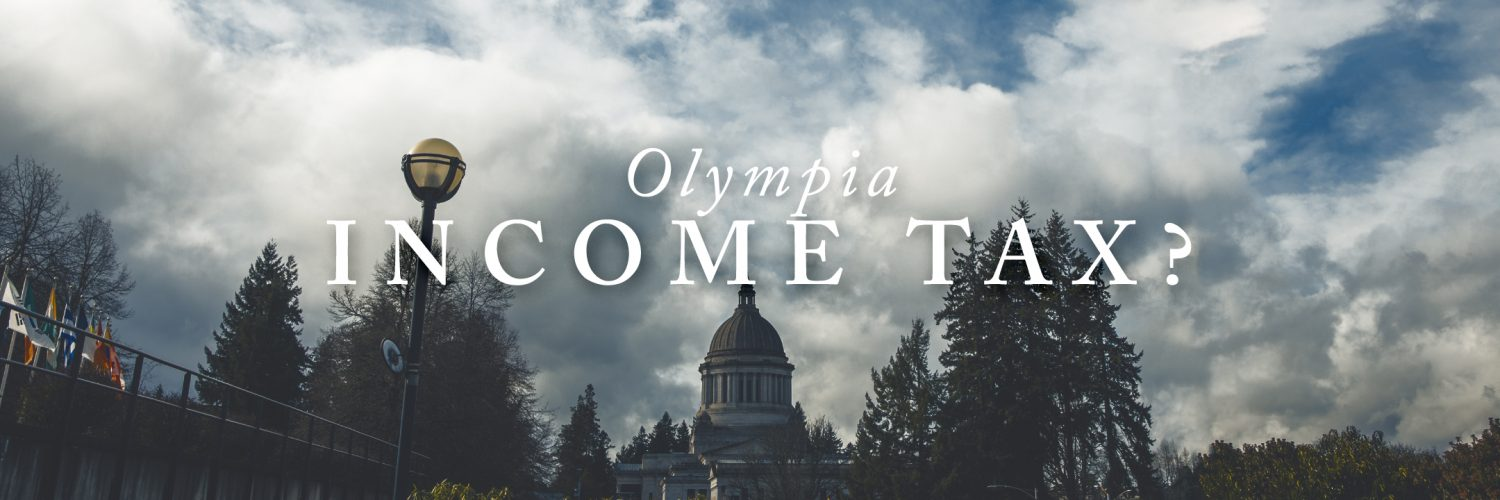 Olympia-income-tax-FEATURED.jpeg