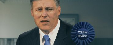 Gov-Inslee-the-worst-FEATURED.jpg