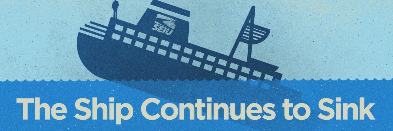 SEIU-775-ship-FEATURED.jpg