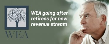 WEA-mailing-retirees-FEATURED.jpg