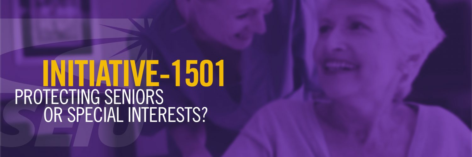 I-1501-protecting-special-interests-FEATURED.jpg