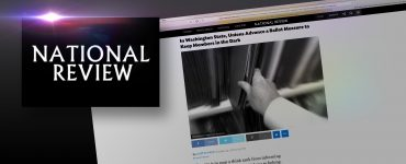 I-1501-National-Review-FEATURED.jpg