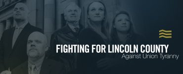 Lincoln-County-union-fight-FEATURED.jpg