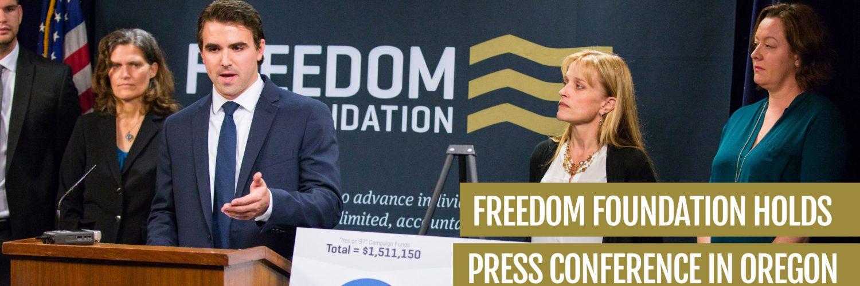 Oregon-press-conf-FEATURED.jpg