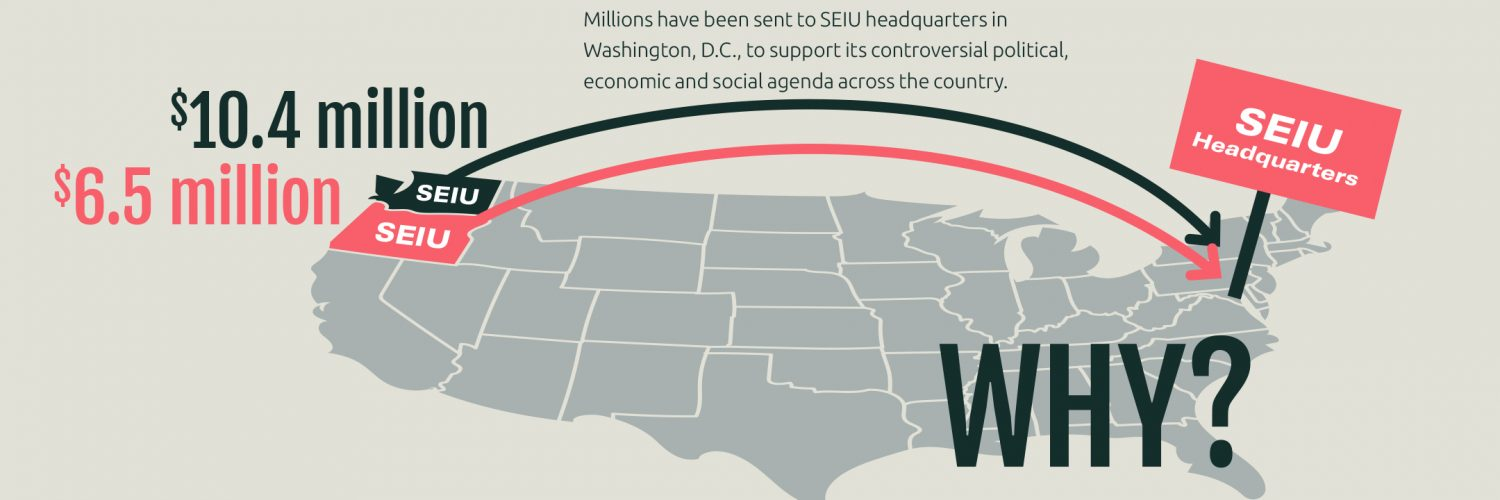 SEIU-HQ-millions-WHY-FEATURED.jpg