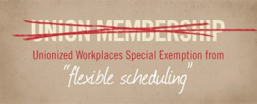 flexible-scheduling-FEATURED.jpg