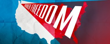 Exporting-Worker-freedom-FEATURED.jpg