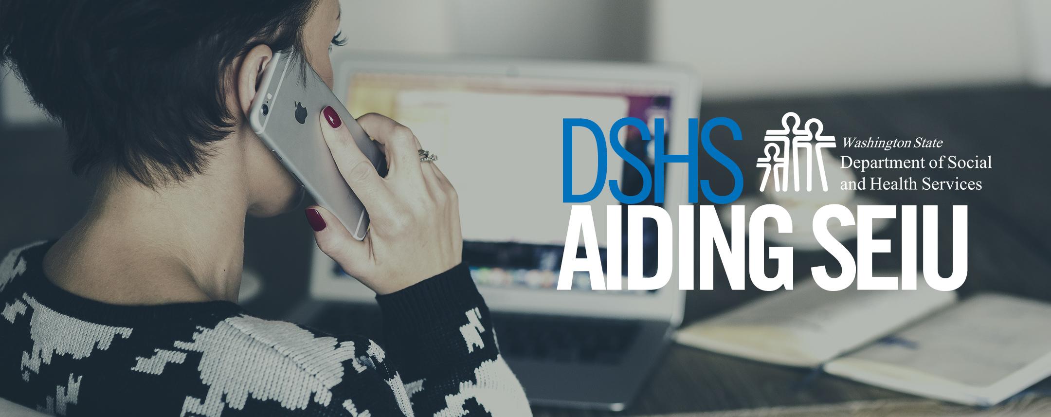 DSHS-aiding-SEIU-FEATURED.jpg