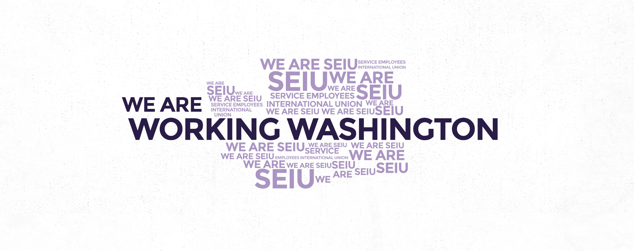 we-are-working-washington-FEATURED.jpg