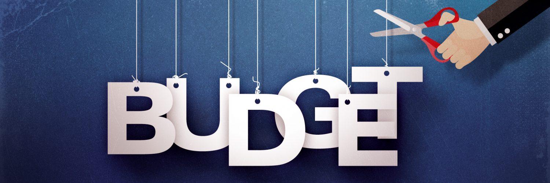 2017-Budget-FEATURED.jpg