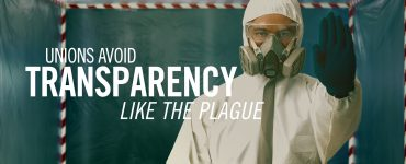 Transparency-Plague-FEATURED.jpg