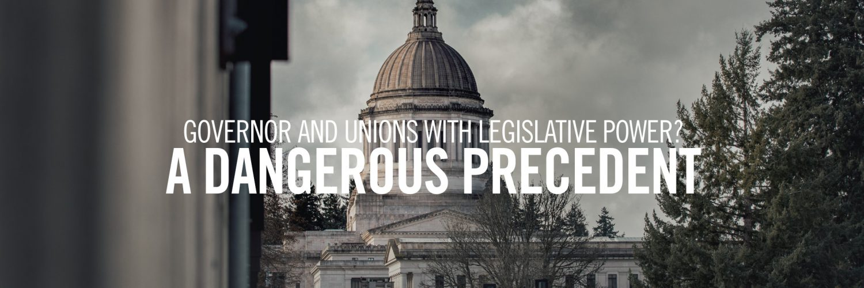 Unions-legislative-power-FEATURED.jpg
